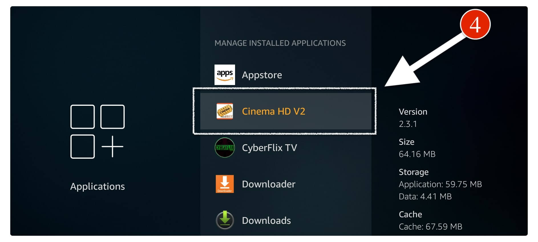 How-To-Restart-App-on-Amazon-Fire-TV-Stick