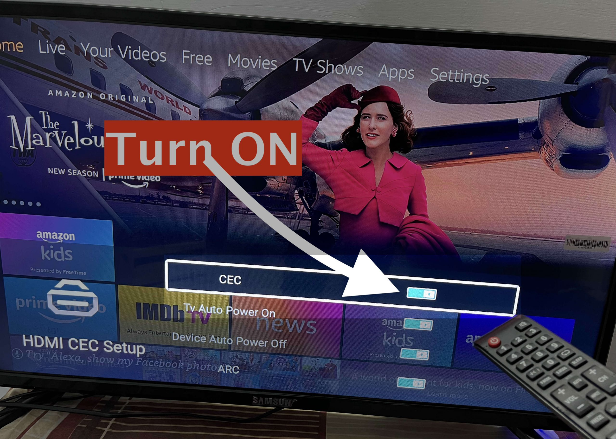 How-To-Use-Your-TV-Remote-on-Firestick