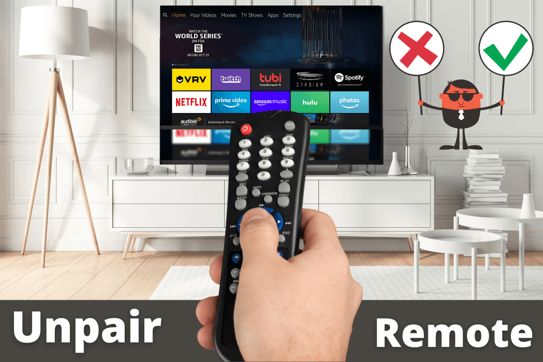 How-to-Unpair-Firestick-Remote