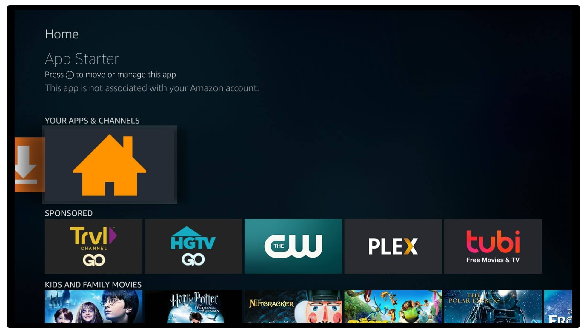 Install-FireStarter-to-Use-Firestick-without-WiFi