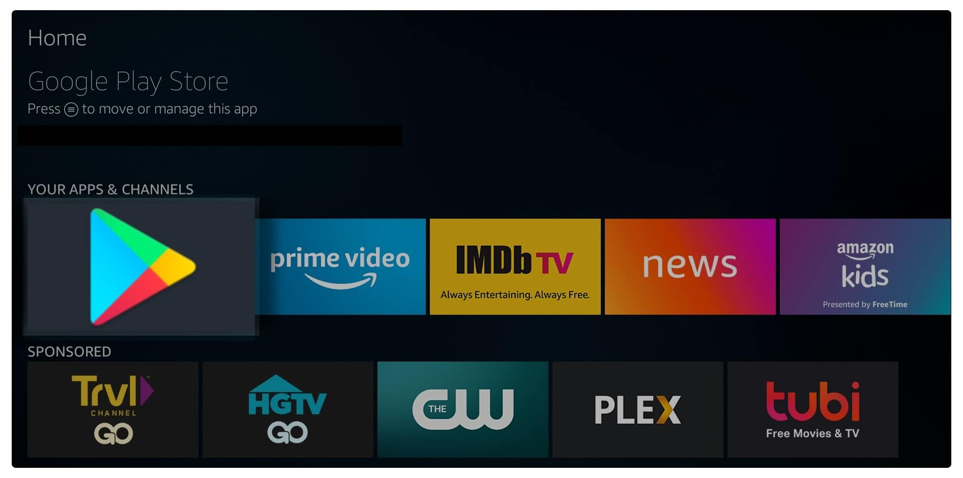 Install-Google-Play-Store-on-Amazon-Firestick