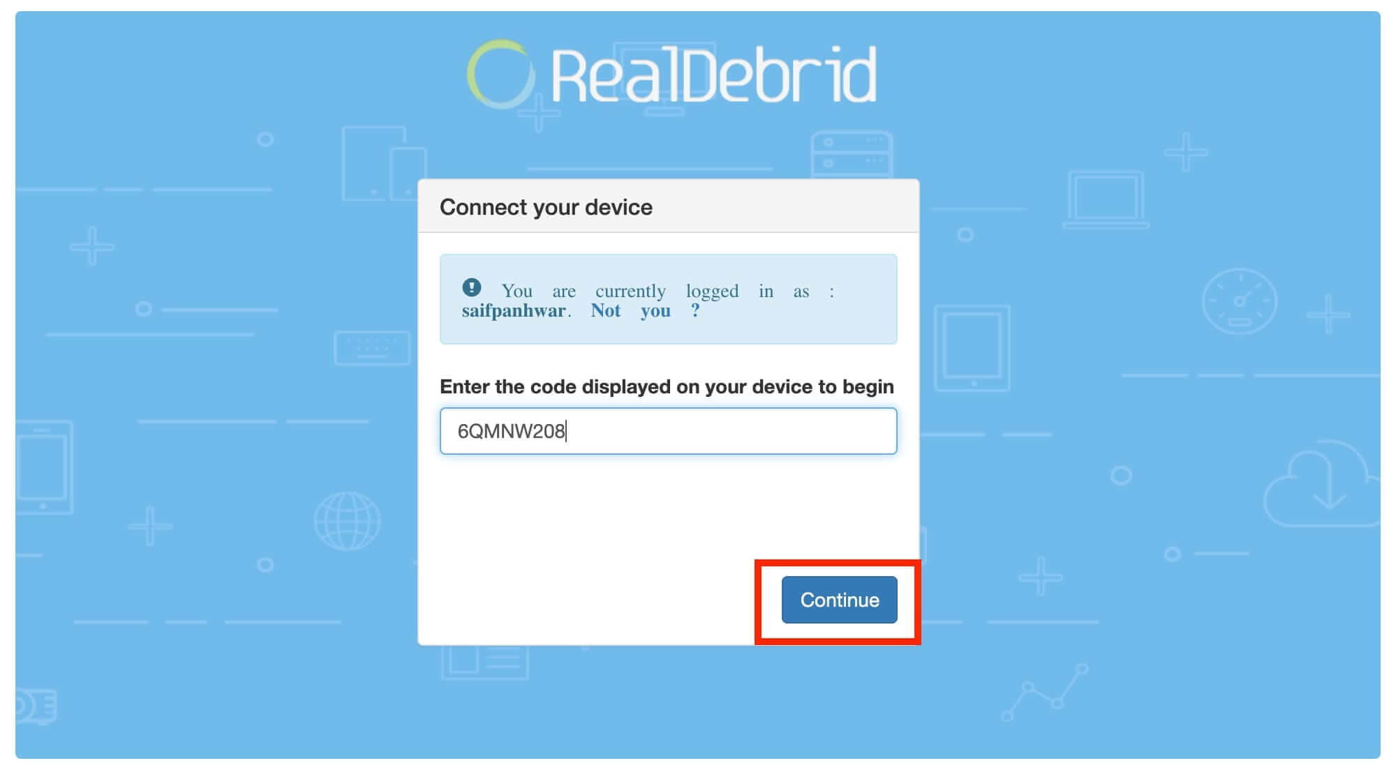 Integrate-Real-Debrid-With-BeeTV-APK