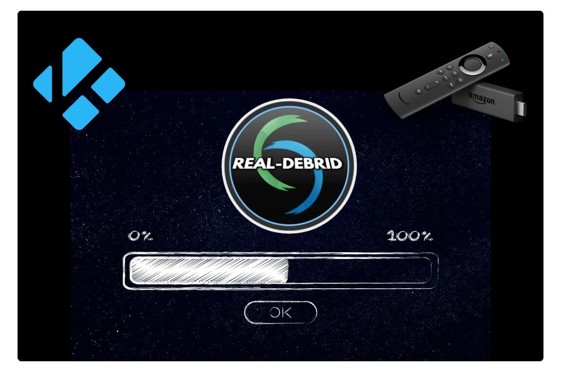 Is-Real-Debrid-Worth-it-For-Firestick-and-Kodi