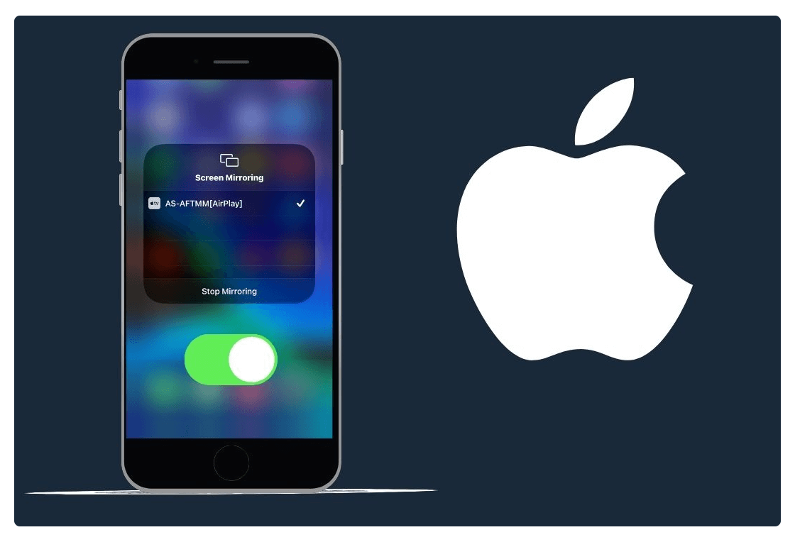 Mirror-iPhone-To-Firestick-4K-Amazon