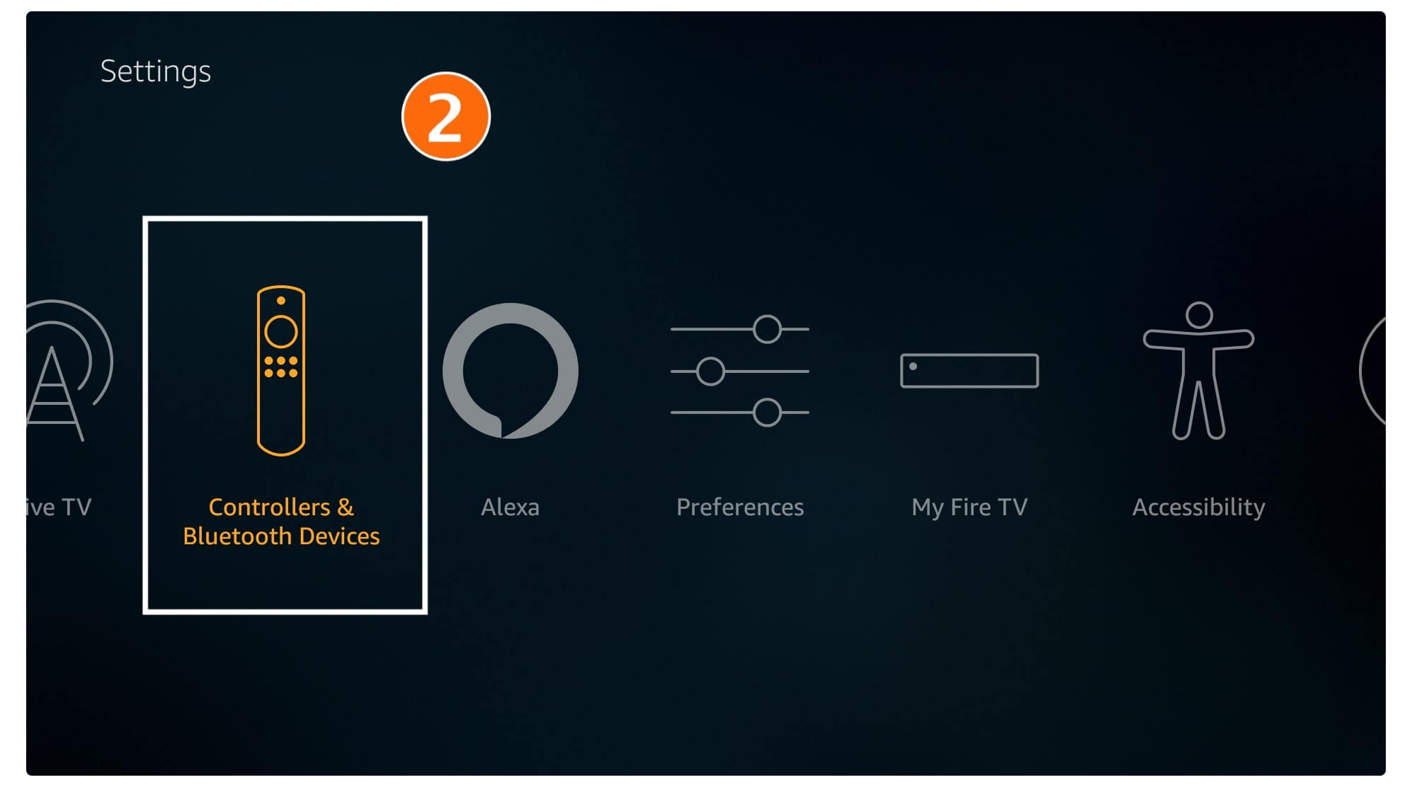 Pair-Fire-TV-Remote