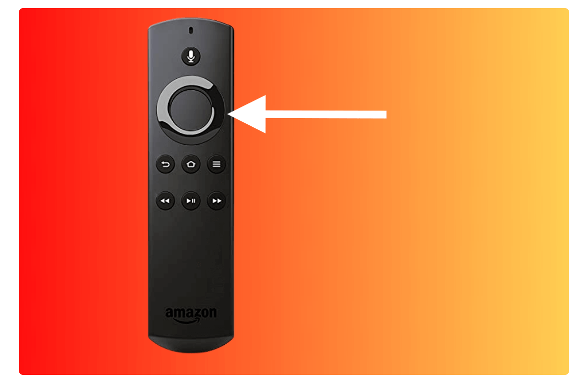 Pair-Firestick-Remote-First-Time