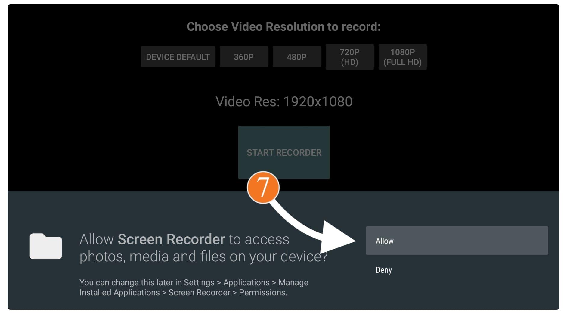 Record-Fire-TV-Stick-Screen