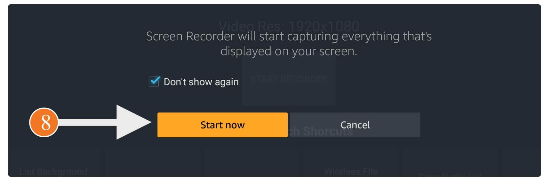 Record-Screen-on-FireTV-Stick