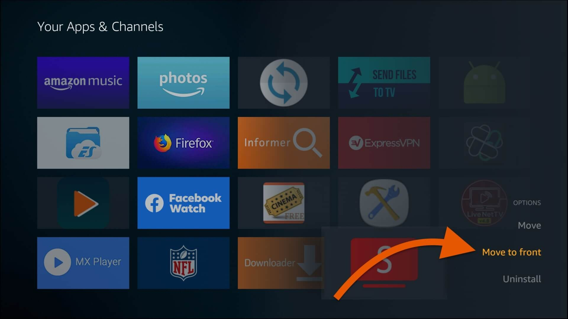 Setup-and-Use-Blokada-to-Block-Ads-on-Fire-TV