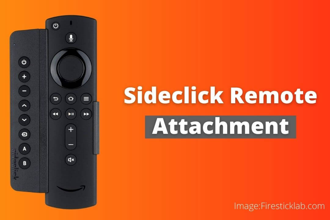 Sideclick-Remote-Attachment