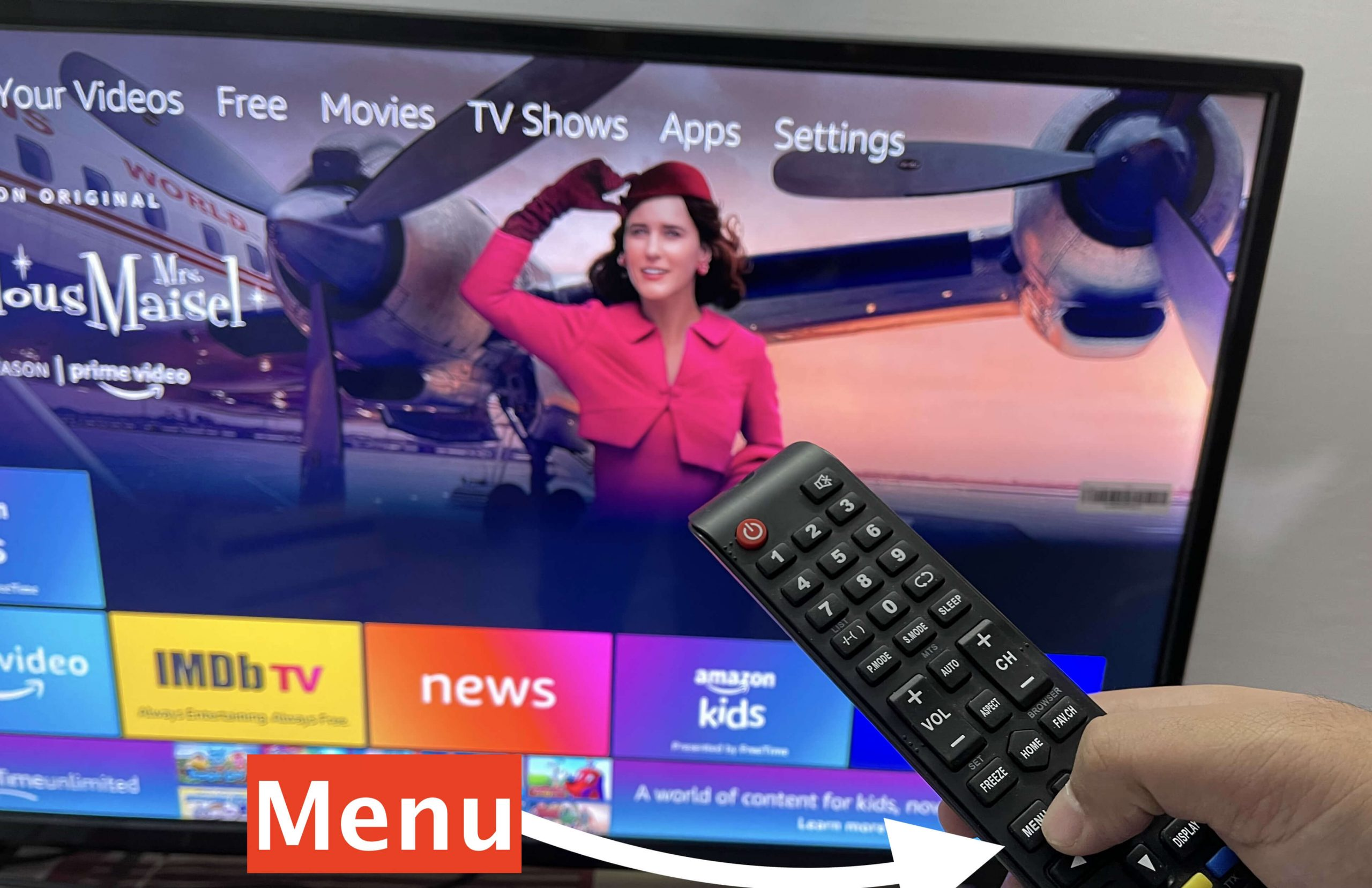 Use-TV-Remote-on-Firestick