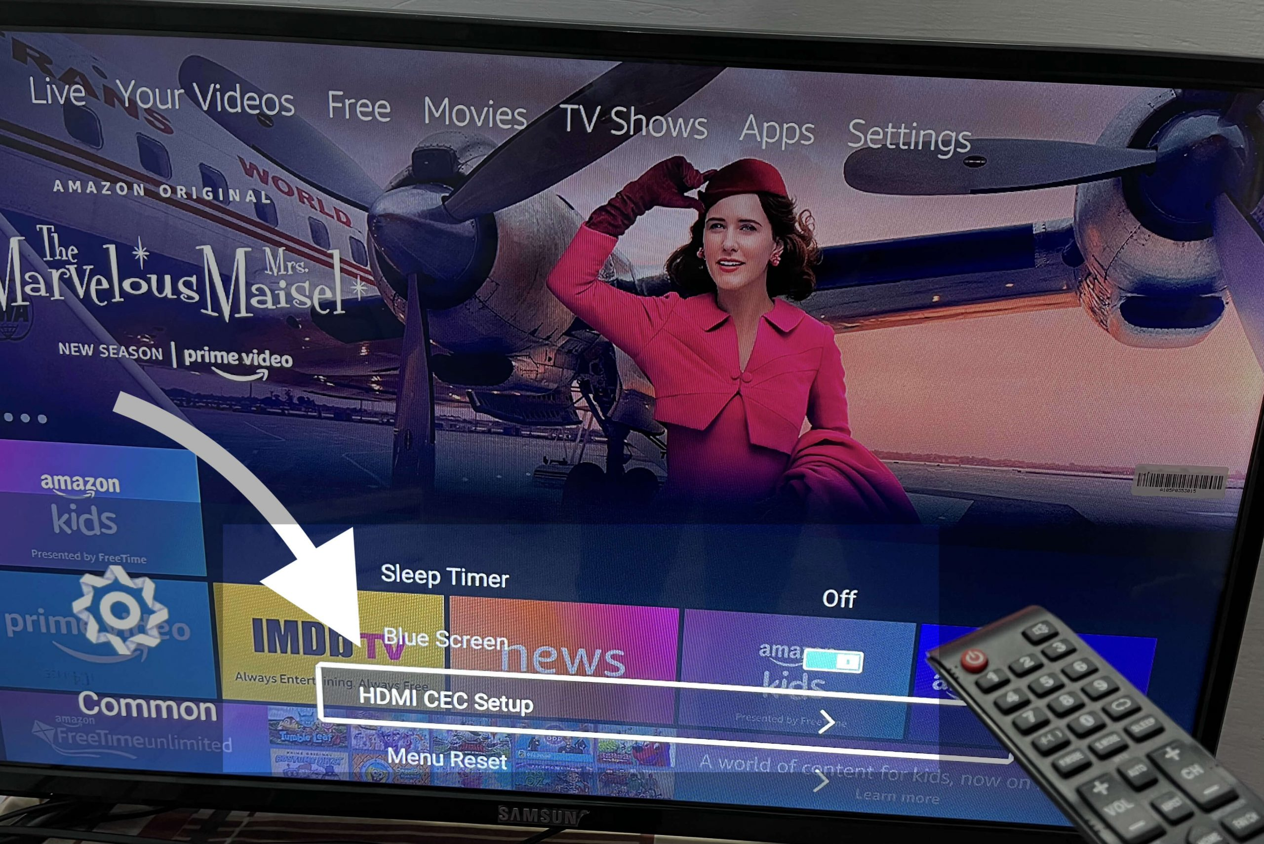 Use-Your-TV-Remote-on-Firestick