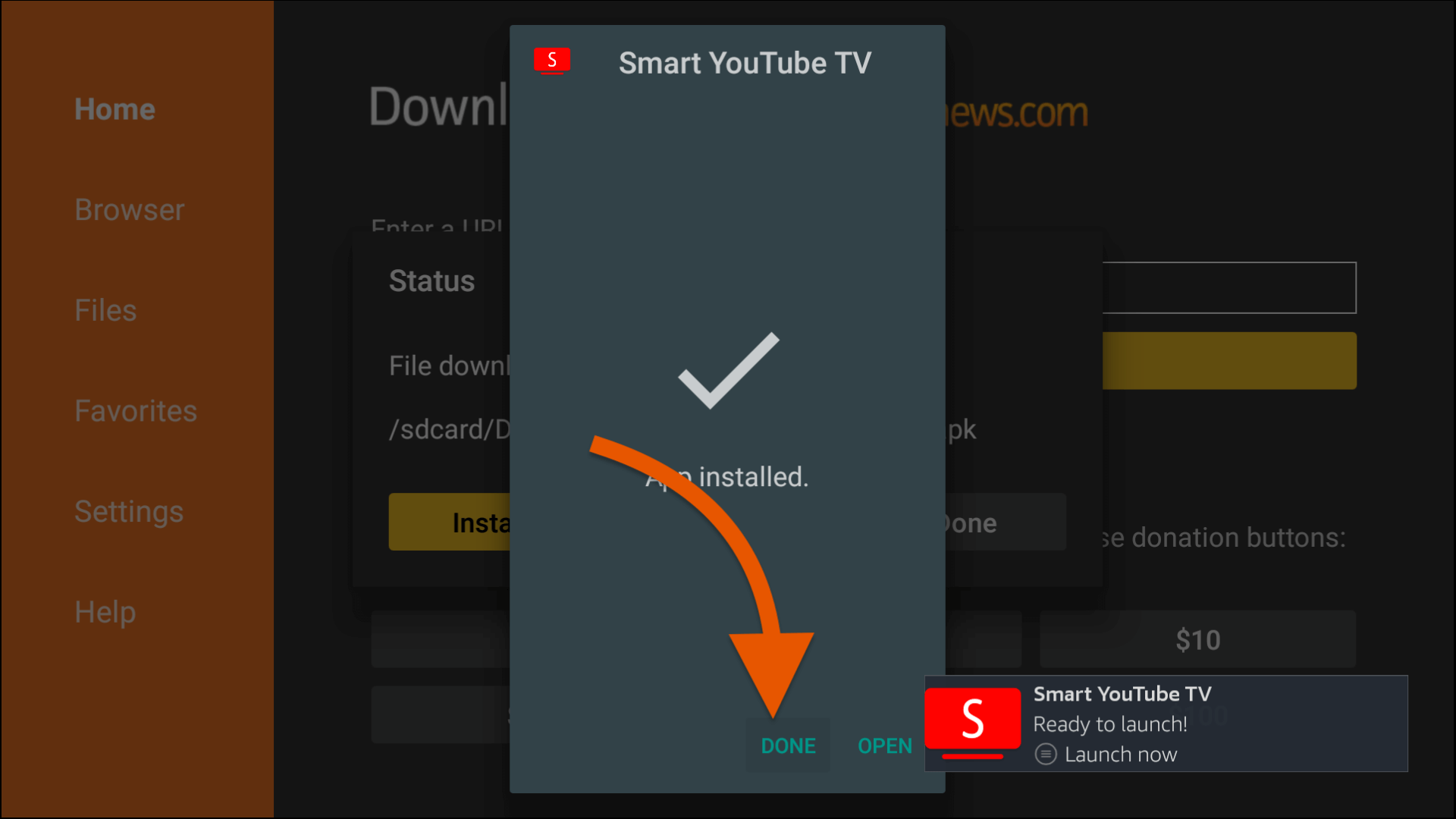 Youtube-Ads-on-Firestick