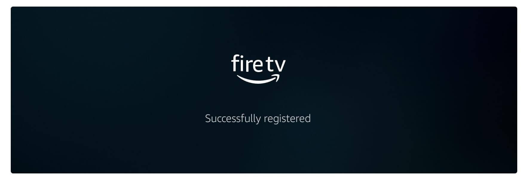 register-Amazon-Fire-Stick