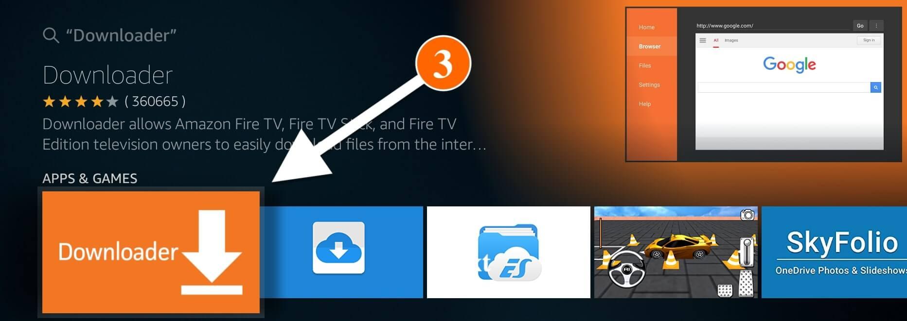Expand-Fire-TV-Stick-4K-Internal-Storage