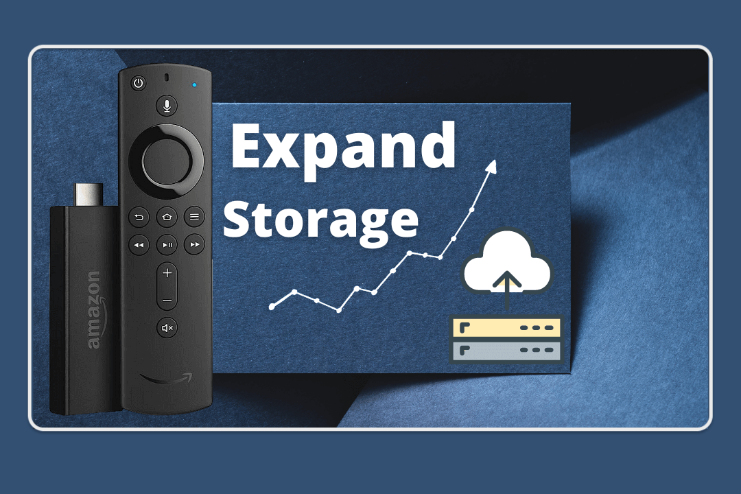 How-To-Expand-Firestick-Storage-For-Free-and-Increase-Apps-Space