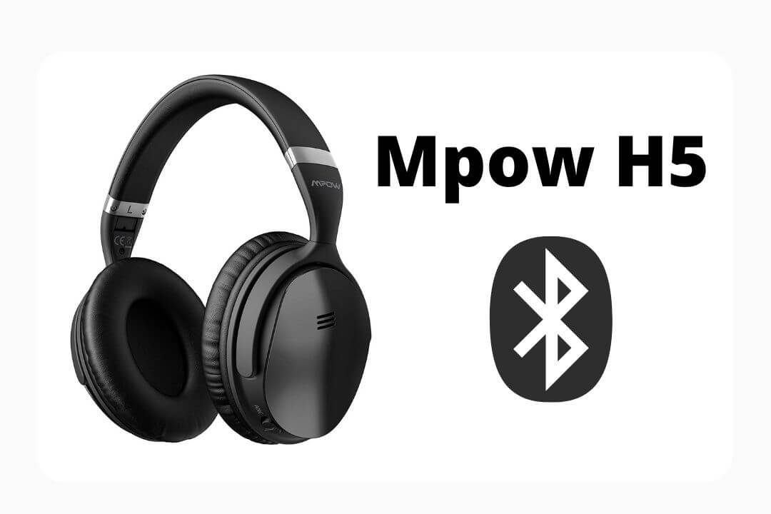 Mpow-H5-Bluetooth-Headphones-for-Firestick
