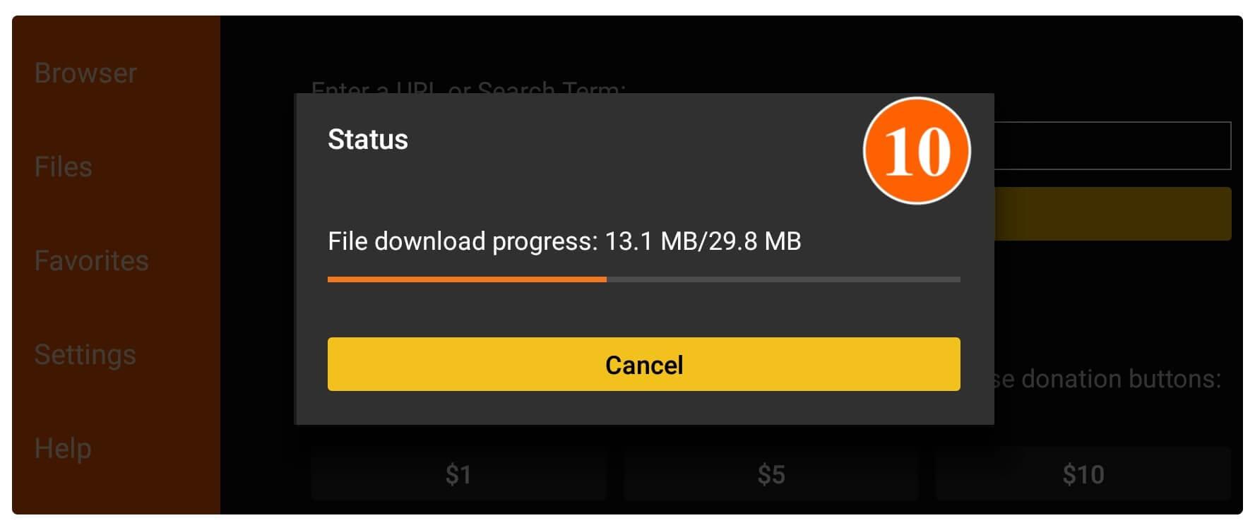 download-cinema-hd-on-firestick