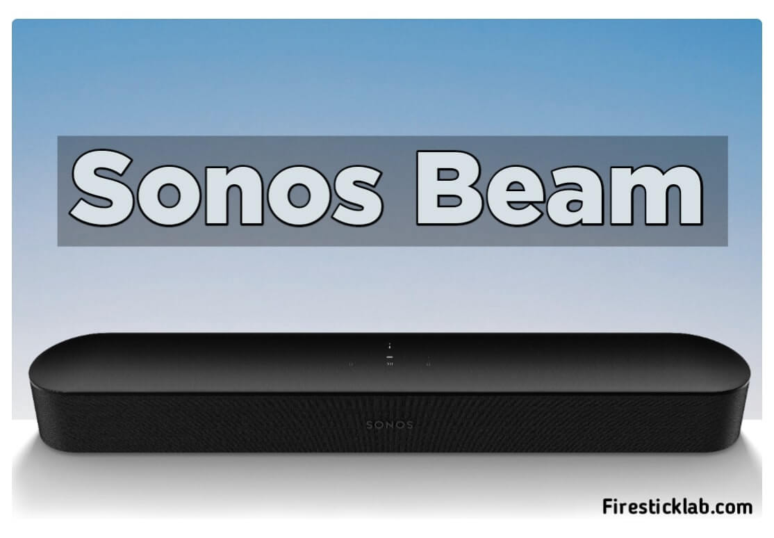 Sonos-Beam-Soundbar-With-Alexa