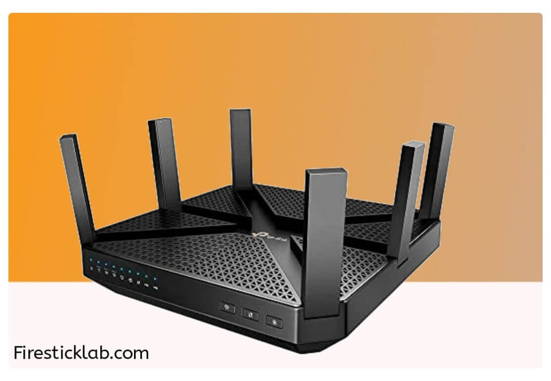 TP-Link-AC4000-Tri-Band-WiFi-Router