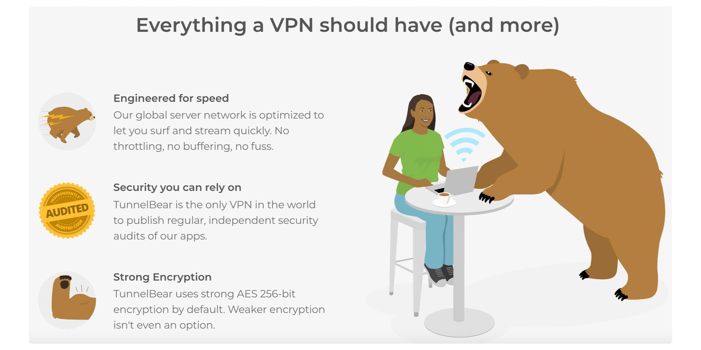 TunnelBear-VPN-For-Amazon-FireStick