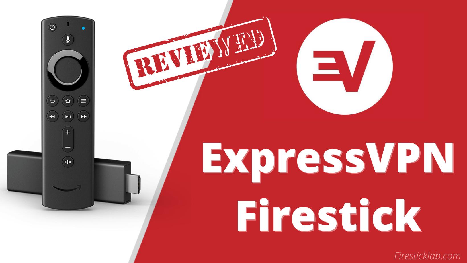ExpressVPN-For-Firestick-Review