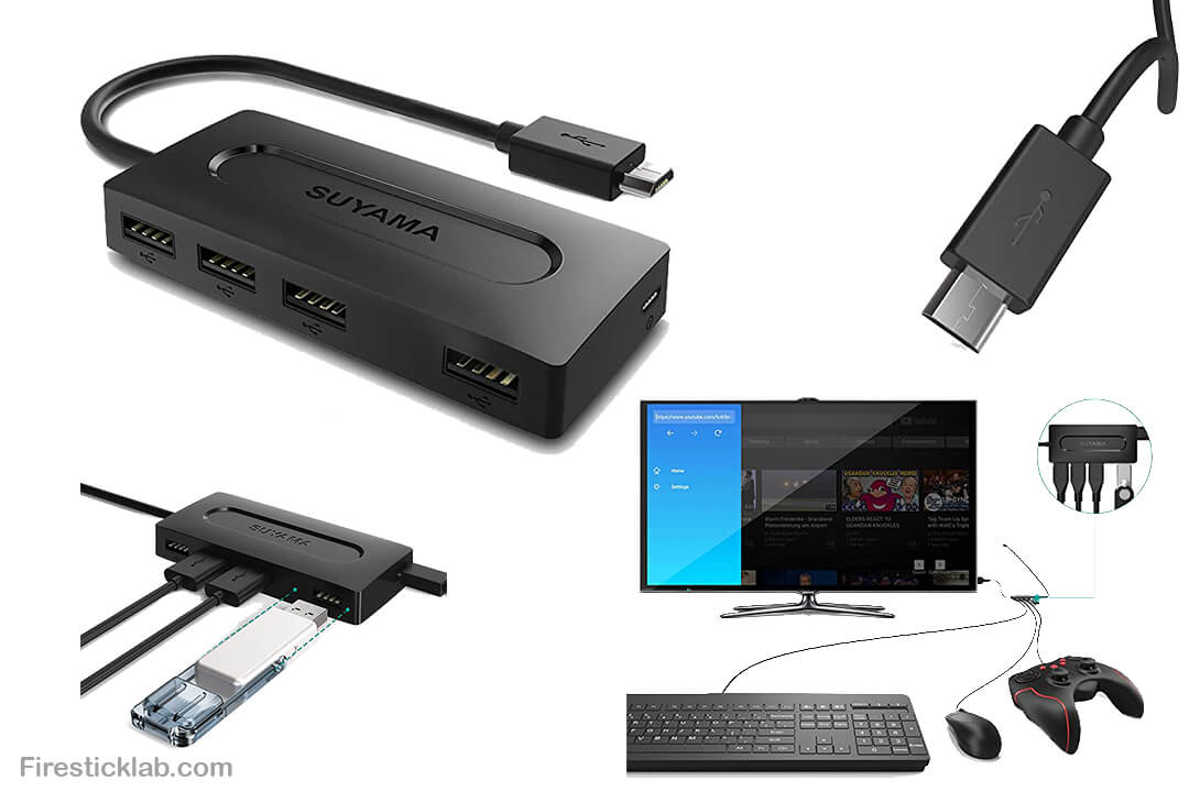 SUYAMA-USB-OTG-Adapter-for-FireTV-Stick