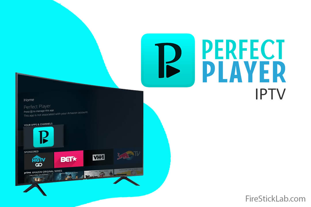 Perfect-Player-For-FireStick