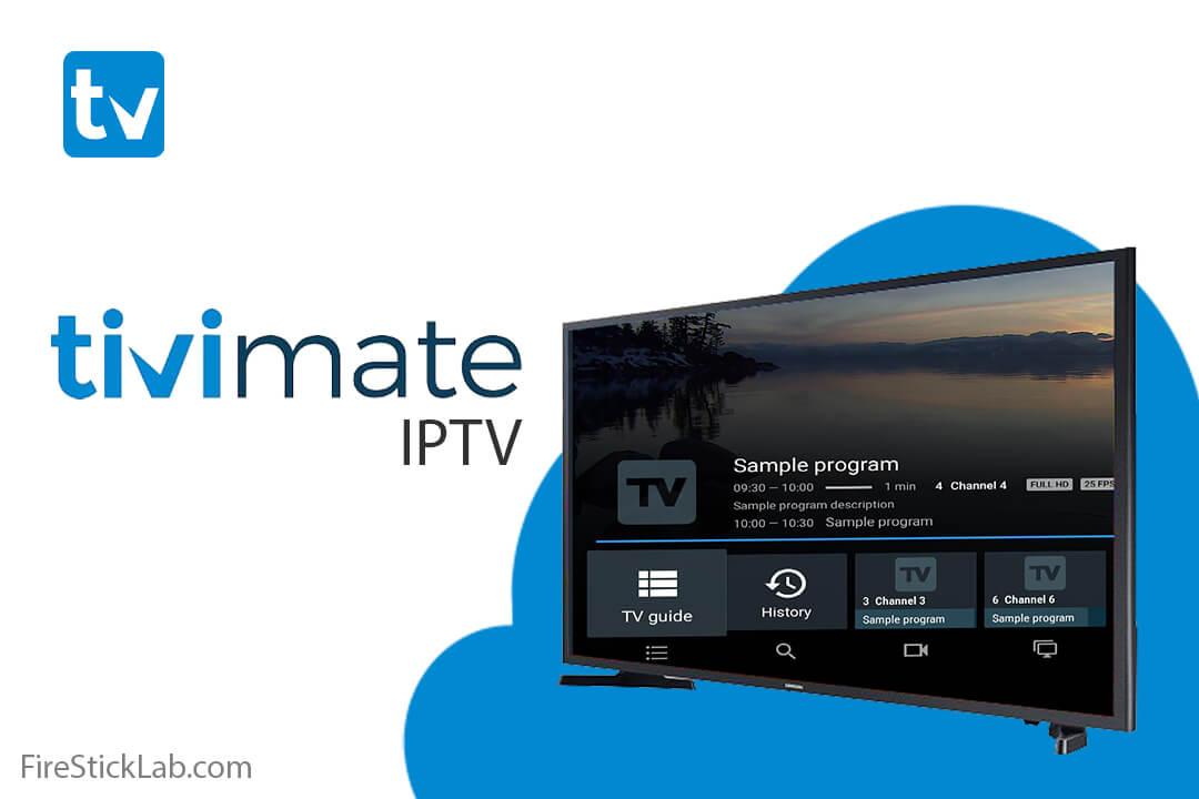 TiviMate-IPTV-Player-For-FireStick