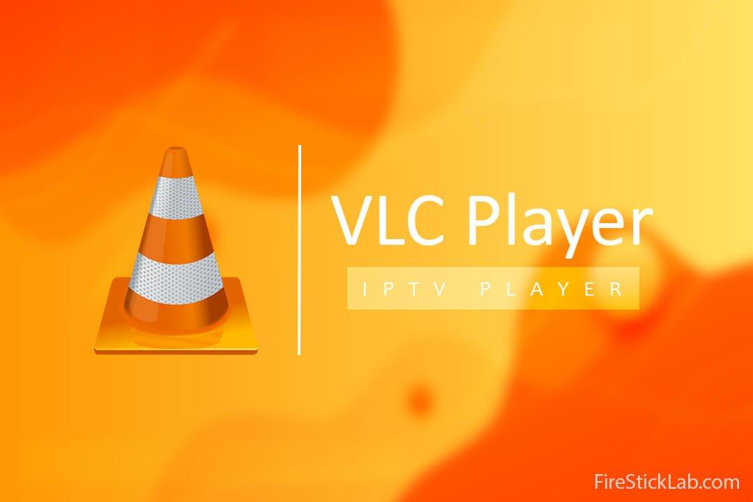VLC-Player-For-Firestick