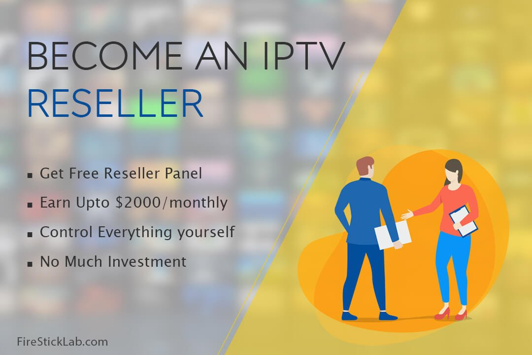 How-To-Become-IPTV-Reseller