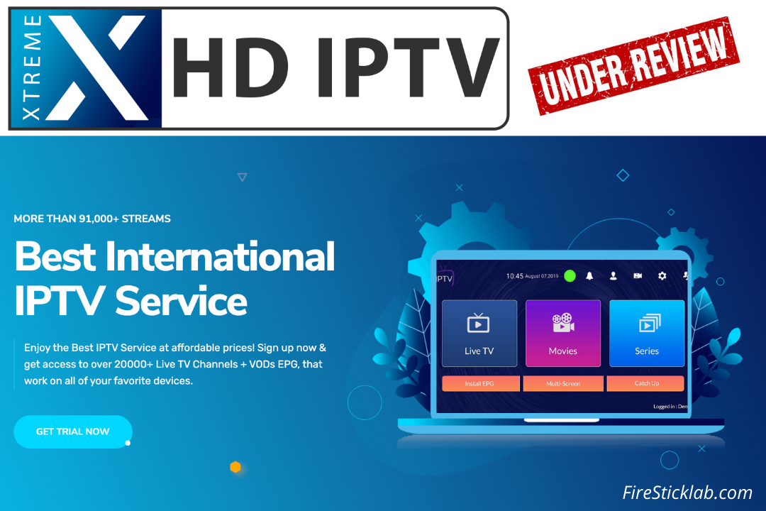 Xtreme-HD-IPTV-Review