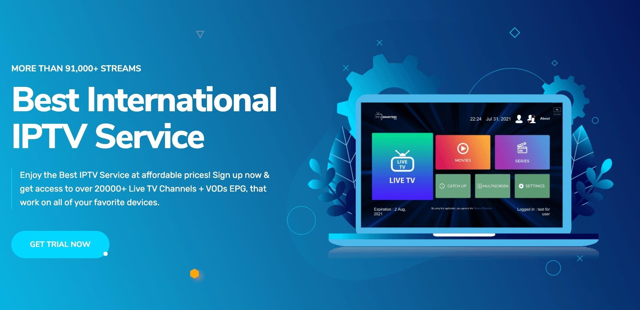 Xtreme-HD-IPTV-Service-Provider
